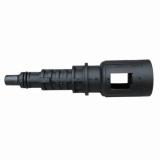 Accessori idropulitrici ad acqua fredda - Adattatore tipo AR (tipo Piccolo)