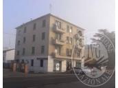 Piena proprieta' di appartamento e pertinenze in Fontevivo loc. Pontetaro