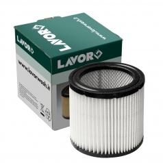 Accessori aspirapolveri e aspiraliquidi - Filtro Lavabile per GNX 32, GB 50 XE, GBP 20,  ULTRA